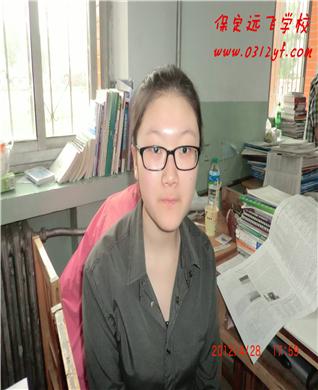 郭斌 海南大学图片